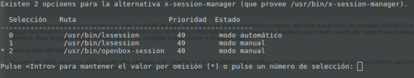 x-session-options