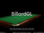 billarGL