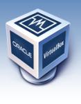vbox_logo2_gradient