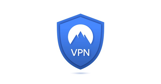 Imagen de icono VPN