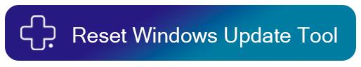 Imagen de Reset Windows Update Tool
